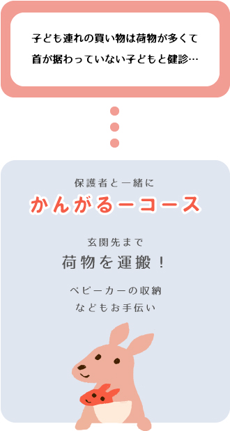 service_24