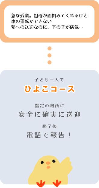 service_26